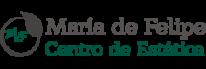 Centro de Estética Maria de Felipe