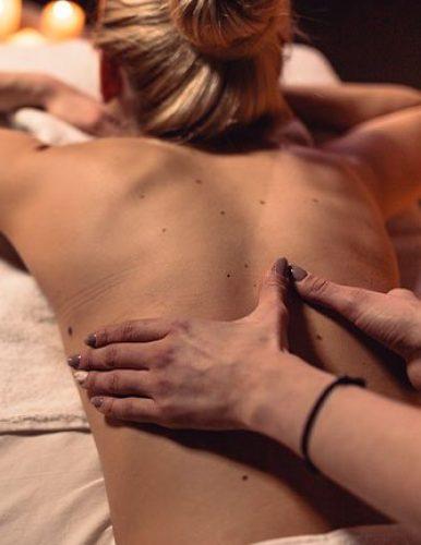 masajes relajantes mairena del aljarafe