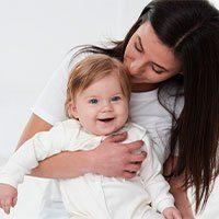 mujer-opinion-masajes-embarazadas-sevilla